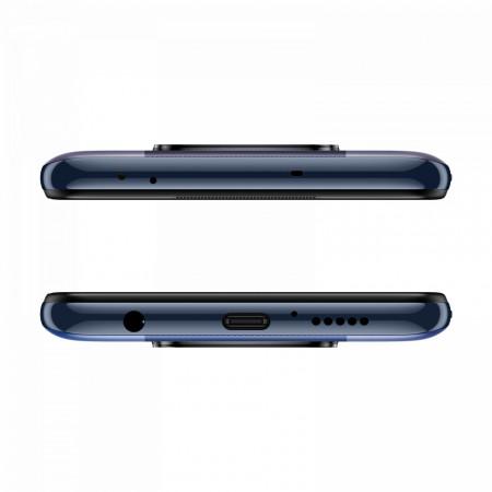 POCO X3 Pro, 256GB, Dual SIM, Phantom Black - ofisitel.bg
