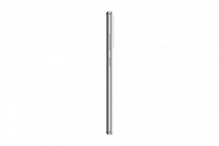 Samsung Galaxy A52s 5G, 128GB, Awesome White - ofisitel.bg