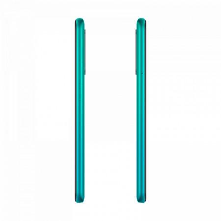 Xiaomi Redmi 9, 32GB, Ocean Green - ofisitel.bg