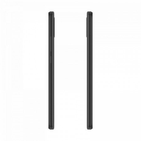 Xiaomi Redmi 9A, 32GB, Carbon Grey - ofisitel.bg