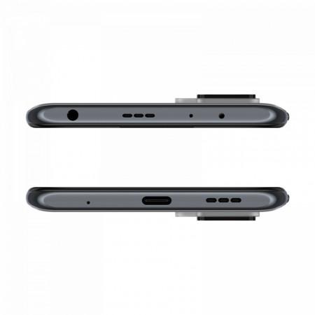 Xiaomi Redmi Note 10 Pro, 8GB RAM, 128GB, Onyx Gray - ofisitel.bg