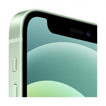 Apple iPhone 12 mini, 256GB, Green - ofisitel.bg