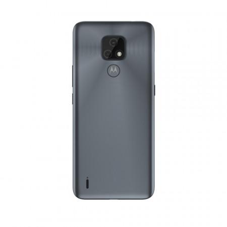 Motorola moto e7, 32GB, Mineral Grey - ofisitel.bg