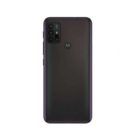 Motorola moto g30, 128GB, Dark Pearl - ofisitel.bg
