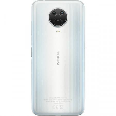 Nokia G20, 64GB, Glacier - ofisitel.bg