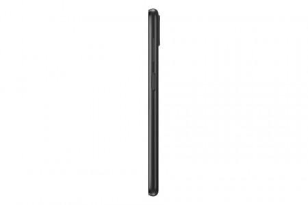 Samsung Galaxy A12, 128GB, Black - ofisitel.bg