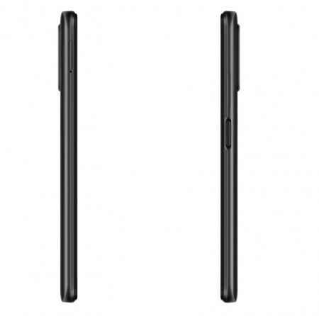 Xiaomi Redmi 9T, 64GB, Carbon Gray - ofisitel.bg