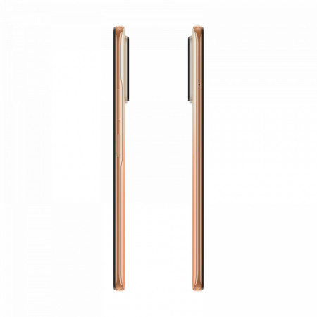 Xiaomi Redmi Note 10 Pro, 6GB RAM, 128GB, Gradient Bronze - ofisitel.bg