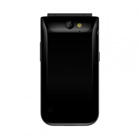 Nokia 2720 Flip - ofisitel.bg