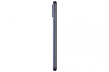 Samsung Galaxy A21s, 32GB, Black - ofisitel.bg
