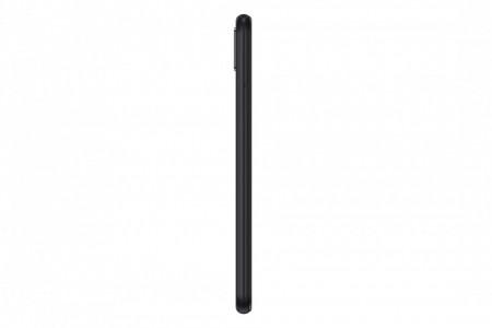 Samsung Galaxy A22 5G, 128GB, Gray - ofisitel.bg
