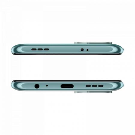 Xiaomi Redmi Note 10, 128GB, Lake Green - ofisitel.bg