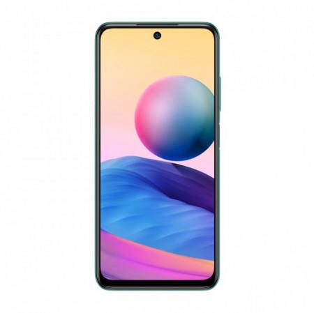 Xiaomi Redmi Note 10 5G, 64GB, Aurora Green - ofisitel.bg