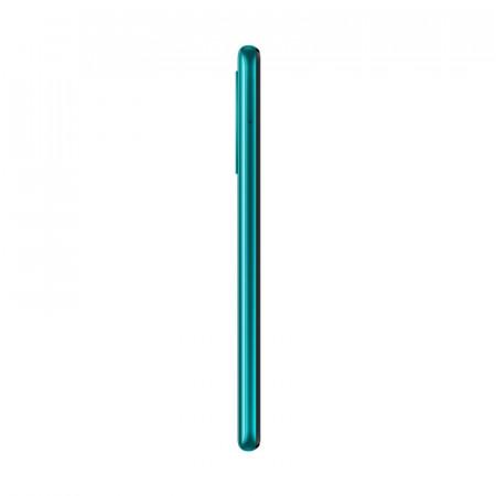 Huawei P smart 2021, 128GB, Crush Green - ofisitel.bg