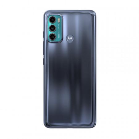 Motorola moto g60, 128GB, Dynamic Gray - ofisitel.bg