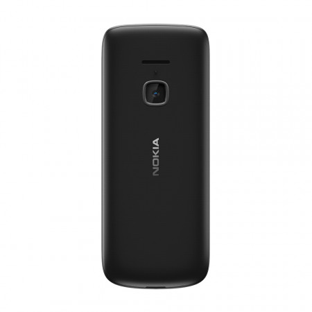 Nokia 225 4G - ofisitel.bg