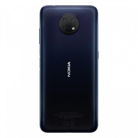 Nokia G10, 32GB, Night - ofisitel.bg