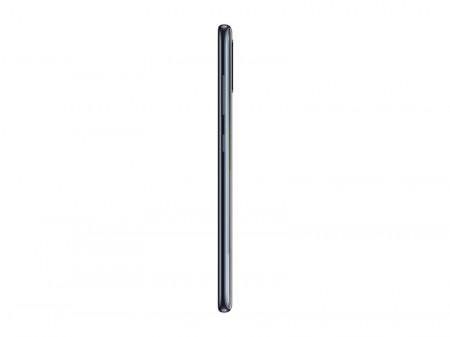 Samsung Galaxy A51, 128GB, Prism Crush Black - ofisitel.bg
