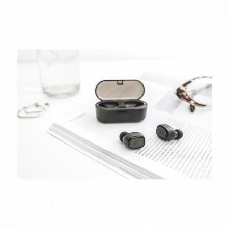 Безжични слушалки Acme BH410
