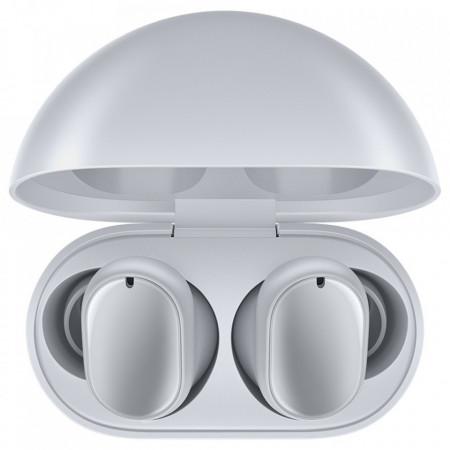 Безжични слушалки Xiaomi Redmi Buds 3 Pro, Glacier Gray - ofisitel.bg