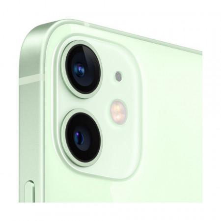 Apple iPhone 12, 64GB, Green - ofisitel.bg