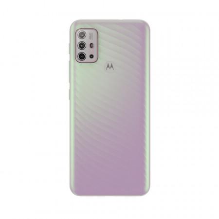 Motorola moto g10, 64GB, Iridescent Pearl - ofisitel.bg