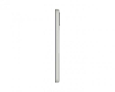 Samsung Galaxy A21s, 32GB, Silver - ofisitel.bg