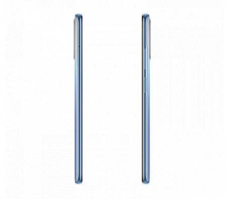 Xiaomi Redmi Note 10S, 128GB, Ocean Blue - ofisitel.bg