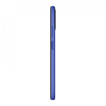 POCO M3, 128GB, Cool Blue - ofisitel.bg
