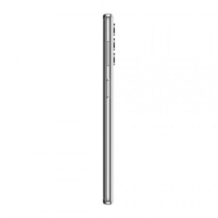 Samsung Galaxy A32, 128GB, Awesome White - ofisitel.bg