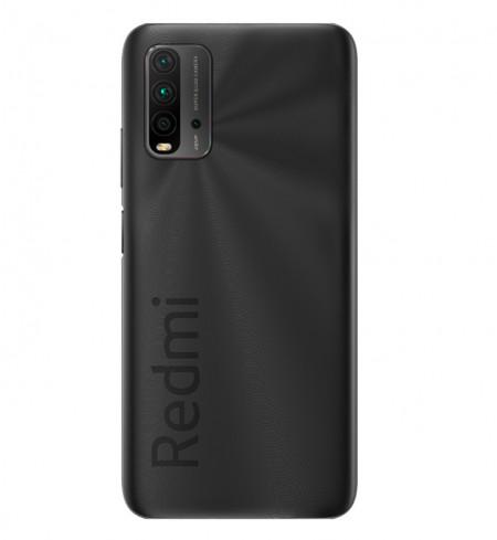 Xiaomi Redmi 9T, 128GB, Carbon Gray - ofisitel.bg