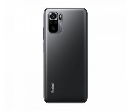Xiaomi Redmi Note 10S, 128GB, Onyx Gray - ofisitel.bg