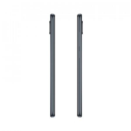 Xiaomi Redmi Note 9, 128GB, Onyx Black - ofisitel.bg