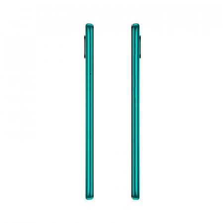 Xiaomi Redmi Note 9, 64GB, Forest Green - ofisitel.bg