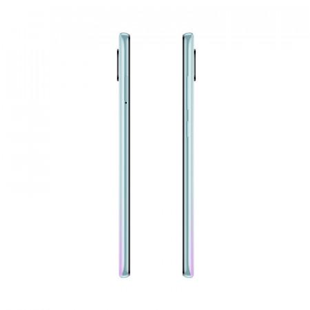 Xiaomi Redmi Note 9, 64GB, Glacier White - ofisitel.bg