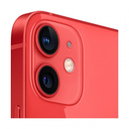 Apple iPhone 12, 256GB, Product RED - ofisitel.bg