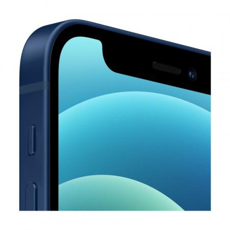 Apple iPhone 12 mini, 64GB, Blue - ofisitel.bg