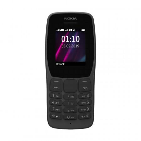 Nokia 110 - ofisitel.bg