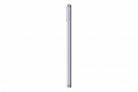 Samsung Galaxy A22, 128GB, Violet - ofisitel.bg