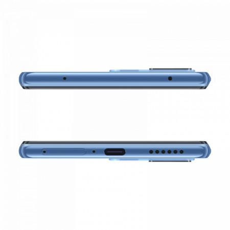 Xiaomi Mi 11 Lite, 128GB, Bubblegum Blue - ofisitel.bg
