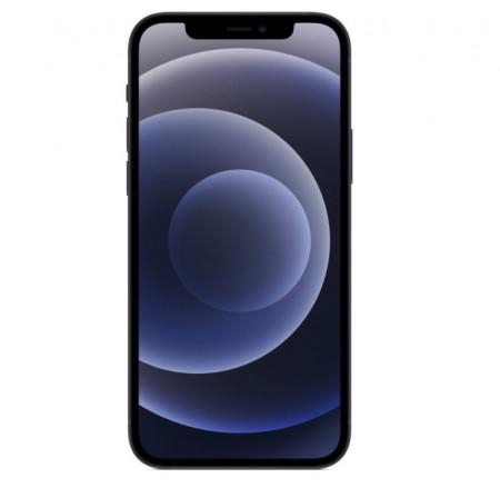 Apple iPhone 12, 256GB, Black - ofisitel.bg