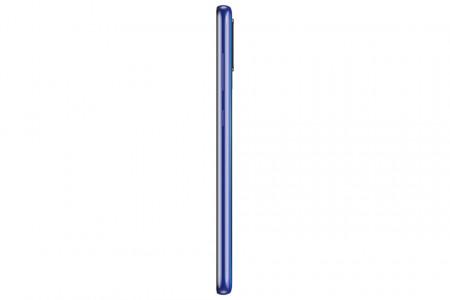 Samsung Galaxy A21s, 128GB, Blue - ofisitel.bg