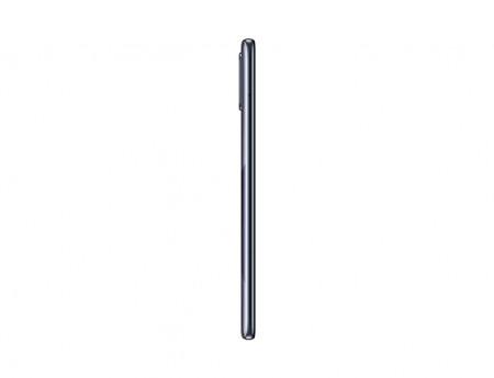 Samsung Galaxy A71, 128GB, Prism Crush Black - ofisitel.bg