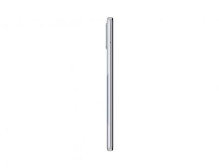 Samsung Galaxy A71, 128GB, Prism Crush Silver - ofisitel.bg