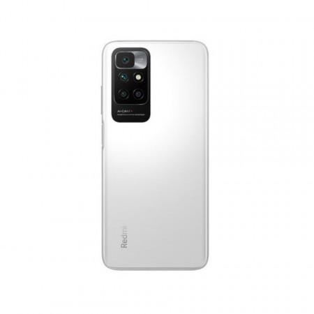 Xiaomi Redmi 10, 64GB, Pebble White - ofisitel.bg