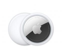 Проследяващо устройство Apple AirTag (1 бр.) - ofisitel.bg