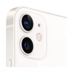 Apple iPhone 12 mini, 64GB, White - ofisitel.bg