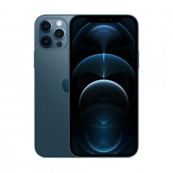 Apple iPhone 12 Pro Max, 128GB, Pacific Blue