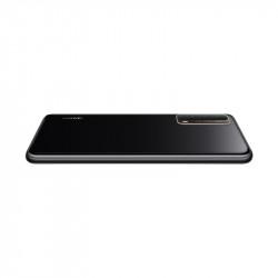 Huawei P smart 2021, 128GB, Midnigh Black - ofisitel.bg