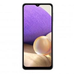 Samsung Galaxy A32 5G, 64GB, Awesome Violet - ofisitel.bg